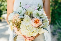 WEDDING | VINTAGE STYLING / A SELECTION OF VINTAGE WEDDING INSPIRATION
