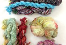 Wordless Wednesday | Knot By Gran'ma Blog