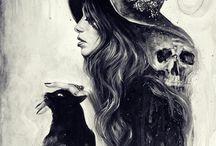 czarownicujaco