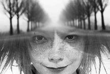 Björk / by Leticia Eismann