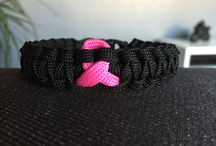 BRACEL / Is a company there sell bracelets