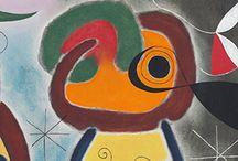 Miro / inspiration