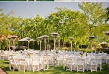 Wedding / by Maria Romero