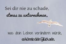 ist me ;)