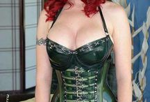 corset_girls