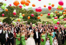 wedding ideas photos