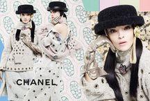 Chanel A/I 2016/17