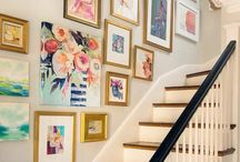 Best Gallery Walls