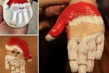 Winter Crafts and Activities