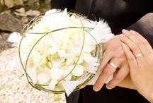 Wedding / Huffman-Richard Wedding May 2012 / by Erin Huffman