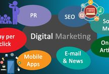 Digital Marketing PTA / We at DigitalMarketingPTA, we take the multitude of digital tools and reporting tools available and boil them down into the most intelligent and predictable sales and marketing system you have ever experienced