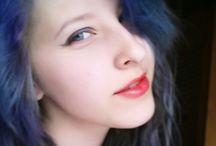 Me / My photo :)