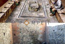 Romer gresk