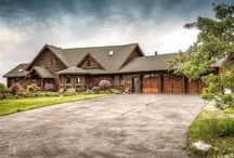 Ulster County, Homes for Sale