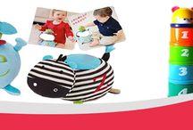Mainan Anak / Mainan Anak : Toko mainan anak murah online, jual mainan untuk anak murah online, grosir mainan anak murah online. Hubungi kami di 08118114046 - 2337F1FD. Lihat FACEBOOK BEBIMAMA untuk produk lengkap kami.