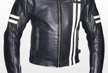 cr jackets
