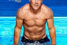 STEVE PEACOCK ♥ / Loved him in home and away