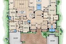 House plan Ideas / House plans and design