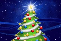 Free Christmas themed cause and effect activities, apps and web sites. / A collection of Christmas themed cause and effect activities, apps and web sites.