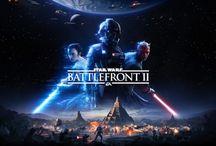 starwars battlefront2