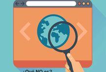 Inteligencia Competitiva (Vigilancia Tecnológica)