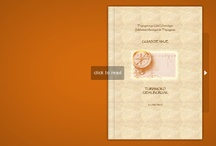 Irakurgidak - Guías de lectura / Viajes-Bidaiak, Musika - Música, Año Nuevo - Urte Berria,