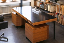 Furniture* Desks