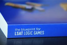 Blueprint lsat preparation blueprintlsat on pinterest new at blueprint lsat prep pins of new products and services malvernweather Image collections