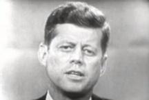 Memorable Presidential Debate Moments / by Mediaite .com