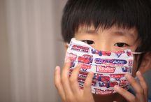 Allergy, Asthma