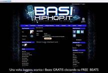 Basi Rap Gratis