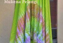 MUKENA BALI | Baju Dress Tiedye motif pelangi Terbaru Azzahra / Toko Online Grosir Baju Pelangi Bali Terlengkap. Azzahra Collection selalu muncul dengan model terupdate dan terbaru . http://www.mukenabaliku.info/