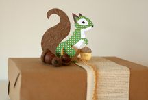 squirrelgame -moodboard