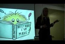 Great video seminars