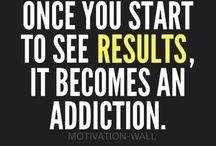 citate motivationale sala