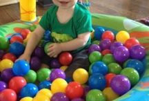 Nashville Moms Blog / Articles from our blog! Parenting, kids, love, relationships, moms, friends, all of it!