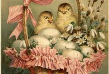 Pasqua disegni
