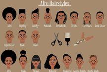 HAIR.mens