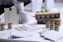 Karo Lifestyle Paint Collection with 513 Paint Shop / Change the way you think about white!   Explore the sensual world of white with these creative, calming and tactile paints. Whether used separately or together, these shades add tone and timbre to any room. These whites have been carefully chosen to work well with any chosen colour palette.   Karina Zabihi kzdesigns October 2014