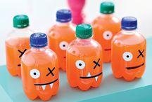 brinquedos recicláveis