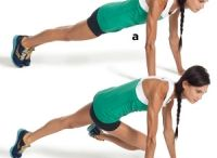 Quick Workouts 15min Or Less
