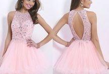 vestidos laura