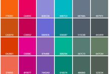 webdesign elements