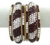 Handmade Traditional Jewelry / Handmade traditional jewelry is the best in the world of jewelry.