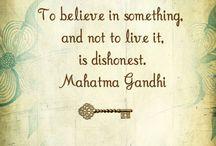 Quotes!!!!