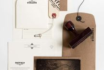 GRAPHISME • Packaging
