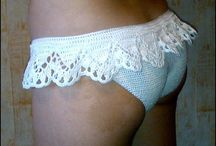 Crochet/hekle