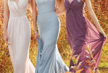 Hayley Paige Occasions 2016 / by BRIDAL BEGINNING