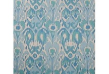 Fab Fabrics & Wallpapers / Stunning Fabrics and Wallpapers.  Traditional, French, European, Chinoiserie