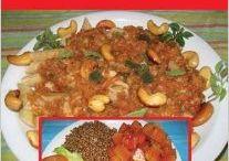 Rasta Food_Ital Food_Healthy Vegan Food / Rasta Food_Ital Food_Healthy Vegan Food Recipes #Vegan #Healthy #Vegetarian #Indian #Lentils #Ital #Veggie #Cauliflower #IrishMoss #SeaMoss #Quinoa #Avocado #Curry #Coconut #GreenSmoothie #Curry #Tofu #Tempeh #Ethiopian #Moringa #Maca #Caribbean #Jamaican #Crucian #StCroix #Thai #Chinese #Mexican #Seaweed #PadThai #VeganSoup